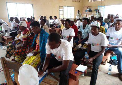 La cohésion sociale, pilier de la paix et du développement